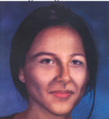 Elizabeth Campbell