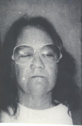 Betty Traylor