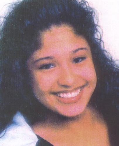 Elsha Rivera