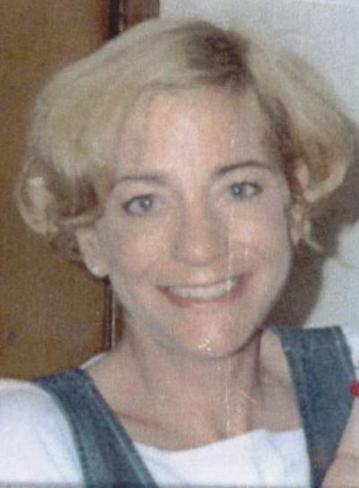 Kelley Burgamy