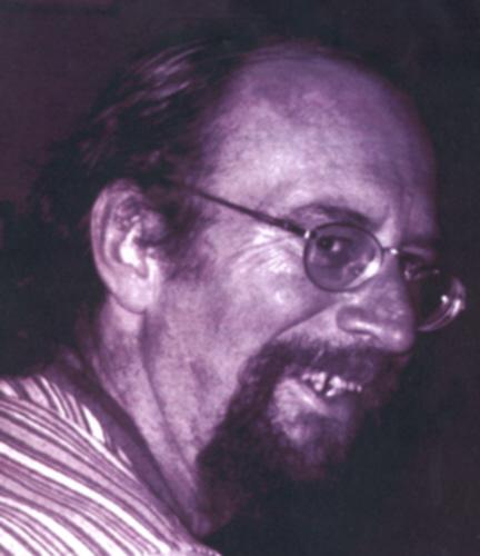 Bernd Phillippy