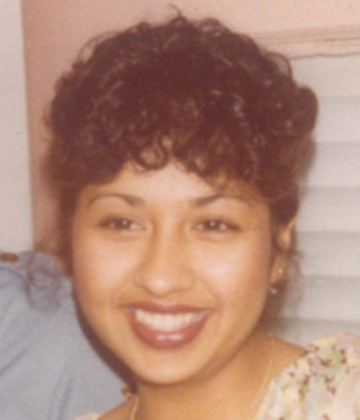 Beatrice Villela