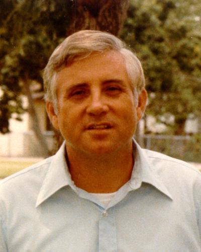 David Seelke