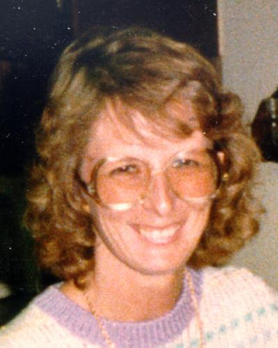 Teresa Barnett