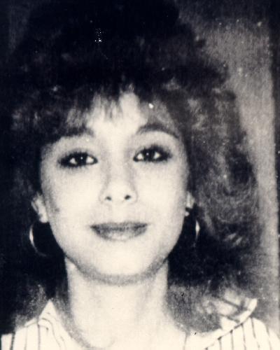 Cheryl Vasquez