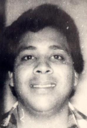 Arturo Tabares