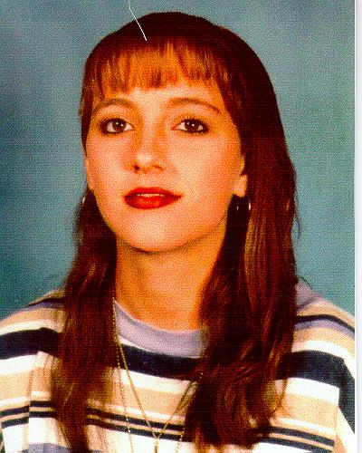Tina Bowen
