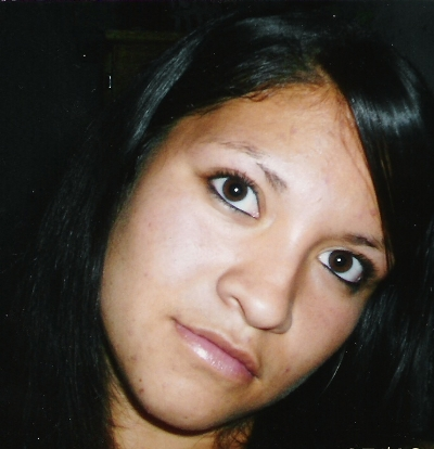 Ana Reyna