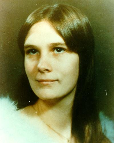 Wanda Priddy