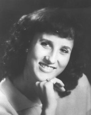 Susan Smalley